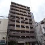 【11/14登録物件】2006年築の築浅マンション!5線路利用可!