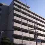 ★大阪駅より徒歩9分★大阪市北区 1,200万円 表面利回り6.04%★