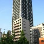 ◎免震タワーマンション◎大阪市西区 3,080万円 想定利回り7.01%◎