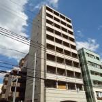 【11/22登録】神戸市灘区 1,080万円 表面利回り7.88%