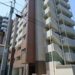 【11/22登録】大阪市東住吉区 1,740万円 表面想定利回り7.58%