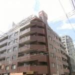 【11/22登録】神戸市中央区 930万円 想定表面利回り11.61%